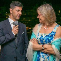 Imagem da notícia: EAOO tem presidente português