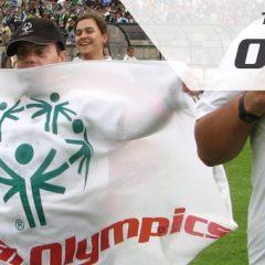 Imagem da notícia: Covilhã recebe Programa de Saúde Visual-Opening Eyes