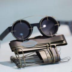 Imagem da notícia: DaTE, o encontro que promove o design de óculos