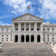 Imagem da notícia: Ordem dos Técnicos de Saúde chumbada no Parlamento