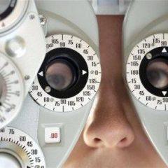 Imagem da notícia: Ortoptista integra Ordem dos Técnicos de Saúde
