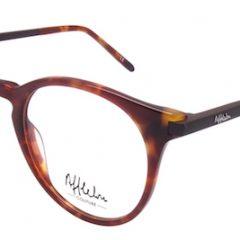 Imagem da notícia: Óculos Alain Afflelou para uma estação mais trendy