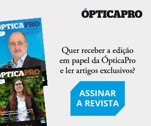 Assinar a Revista