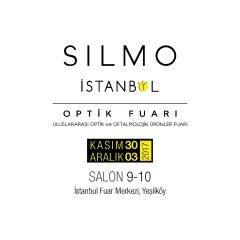Imagem da notícia: Silmo Istanbul arranca amanhã