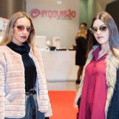 Imagem da notícia: Ergovisão apresentou tendências de Inverno