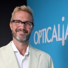Imagem da notícia: 3 years of Opticalia in interview