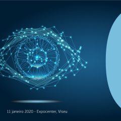 Imagem da notícia: Dr. Ergo organizes Jornadas Ciências da Visão 2020