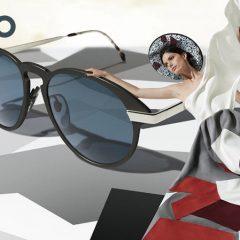 Imagem da notícia: Mido 2020: New dates announced for the 50th edition