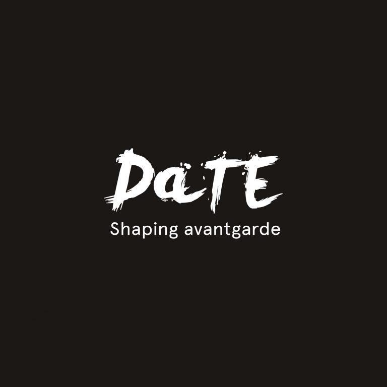 Imagem da notícia: DaTE Eyewear takes place this month in Italy