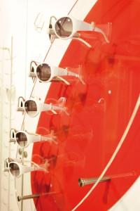 Imagem da notícia: VP Concept: Por uma exibição moderna