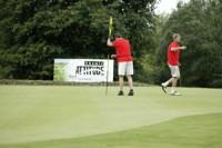 Imagem da notícia: Shamir: Visão sem limites no golfe