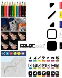 Imagem da notícia: Cores para daltónicos