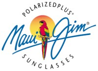 Imagem da notícia: Maui Jim e Luxottica terminam acordo