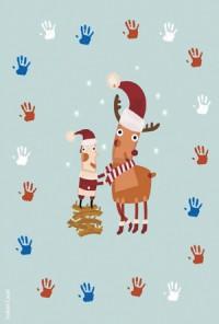 Imagem da notícia: Natal solidário
