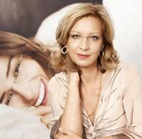 """Imagem da notícia: """"O 'rimless' revela mais a beleza individual"""""""