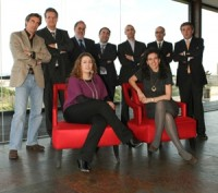 Imagem da notícia: Prémios ÓpticaPro: Novo encontro em 2011