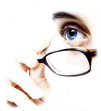 Imagem da notícia: Óculos electrónicos: o futuro já chegou