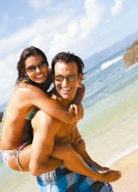 Imagem da notícia: Maui Jim traz o Verão