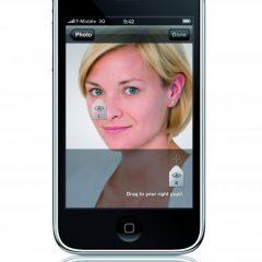Imagem da notícia: Silhouette aposta em novas tecnologias