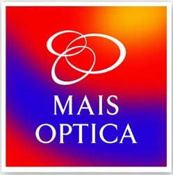 Imagem da notícia: Mais Óptica abre 'flagship store' em Portugal