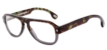 Imagem da notícia: Marc Jacobs, um ícone da moda 'eyewear'