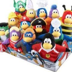 Imagem da notícia: Brinquedos para invisuais