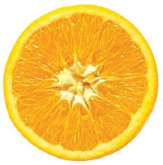 Imagem da notícia: Vitamina D melhora visão