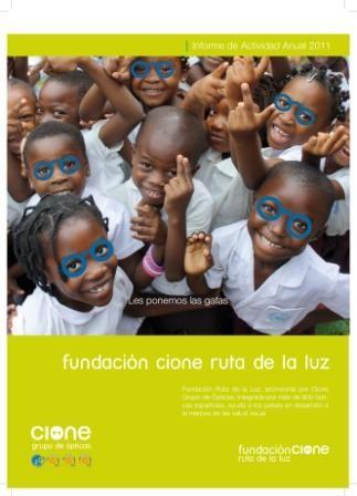 Imagem da notícia: Cione Ruta de la Luz mantém projetos apesar da crise