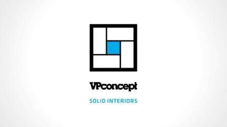 Imagem da notícia: VPconcept anuncia insolvência