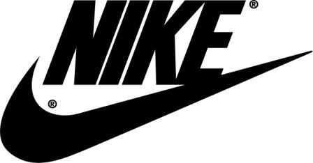 Imagem da notícia: Nike Max Transitions para desportos ao ar livre
