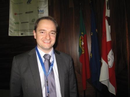 Imagem da notícia: CIOCV'2012 à porta!