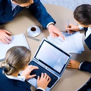 Imagem da notícia: Auditorias personalizadas para ópticas