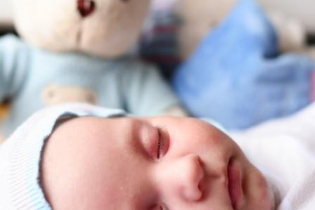 Imagem da notícia: Visão é treinada durante o sono