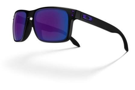 Imagem da notícia: MultiOpticas disponibiliza óculos exclusivos