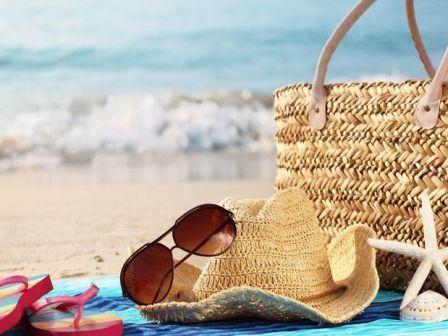 Imagem da notícia: ÓpticaPro vai de férias!