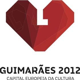 Imagem da notícia: Negócio das ópticas cresce em Guimarães