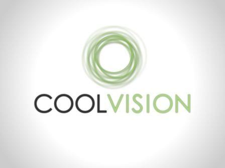 Imagem da notícia: CoolVision Portugal chega ao mercado