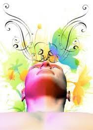 Imagem da notícia: Construção de marcas sensoriais: o logo sensorial