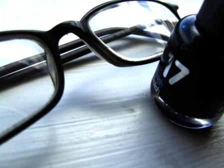 Imagem da notícia: Venda de produtos ópticos em Portugal sofre quebra em 2011