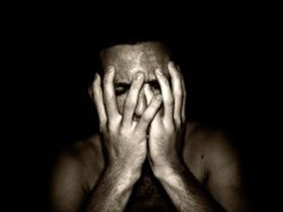 Imagem da notícia: Movimentos oculares podem diagnosticar esquizofrenia