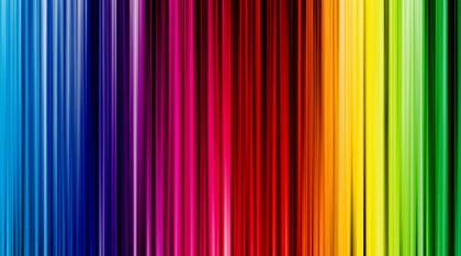 Imagem da notícia: Portugueses criam aplicação que ajuda daltónicos
