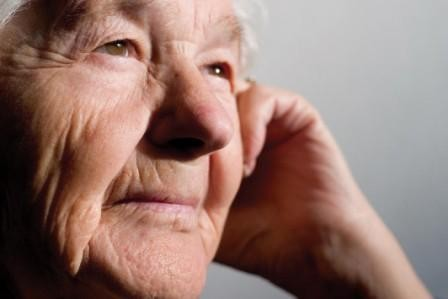 Imagem da notícia: Cientista portuguesa lidera descoberta importante na doença de Alzheimer