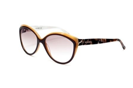 Imagem da notícia: Ano Novo, óculos novos!