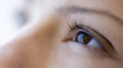 Imagem da notícia: Implante com células estaminais pode reparar visão