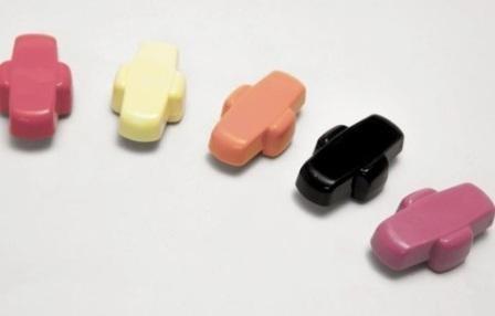 Imagem da notícia: Identificadores Memory localizam produtos