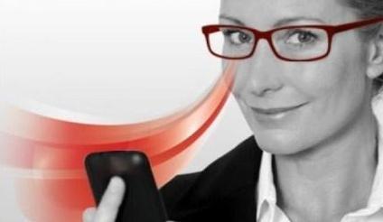 Imagem da notícia: Visão para a era digital