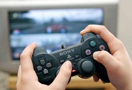 Imagem da notícia: Videojogos podem combater obesidade