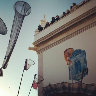 Imagem da notícia: Óptica Nascimento e LuisOptica premiadas em Aveiro