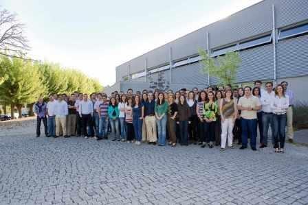Imagem da notícia: F3M: uma das melhores empresas para trabalhar em Portugal