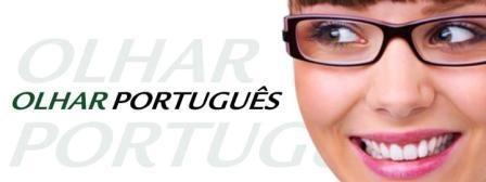 Imagem da notícia: Grupótico tem novo vídeo promocional